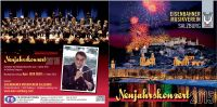 CD_NJK15_Inled